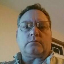 Profil korisnika Ross