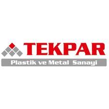 Το προφίλ του/της Tekpar