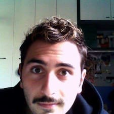 Tommaso - Profil Użytkownika