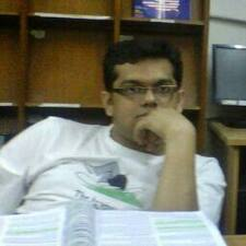 Giriraj User Profile