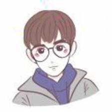 云正 User Profile