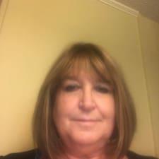Profil korisnika JoAnn