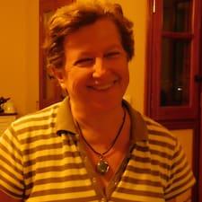 Profilo utente di Κατερίνα Και Αγγελική