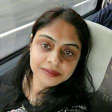 Jaya - Profil Użytkownika