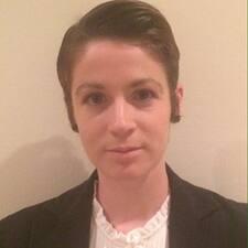 Lindsey Jane Brugerprofil