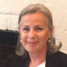 Marjo Brugerprofil