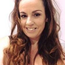 Profil korisnika Sharyn
