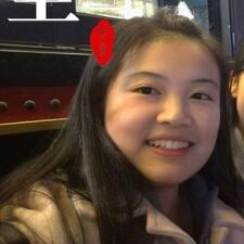 Profil Pengguna Lulala
