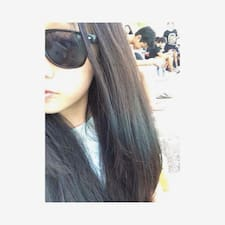 Profil utilisateur de Thái Anh