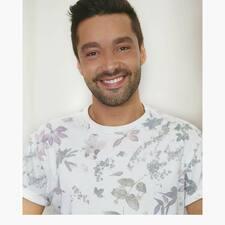 Bruno E Luís Kullanıcı Profili