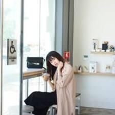 Yingiez User Profile