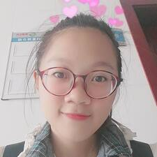 Profil utilisateur de 慧华