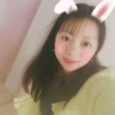 Profil korisnika 张凤萍