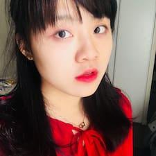 Jun - Profil Użytkownika