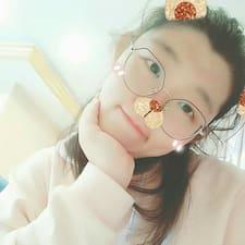 刘赛 User Profile