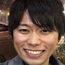 โพรไฟล์ผู้ใช้ Nagai