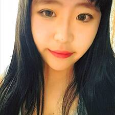 Soyoungさんのプロフィール