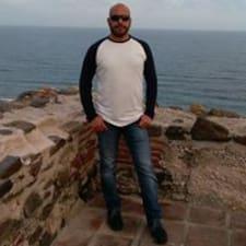 Omer - Profil Użytkownika