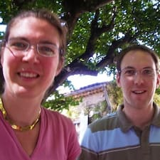 Magali Et Cyrille User Profile