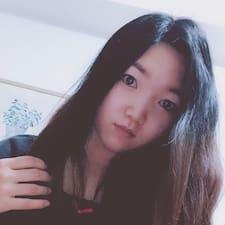 Profil korisnika Bingyao