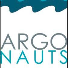 Argonauts Kullanıcı Profili