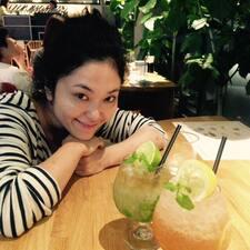 Noriko User Profile