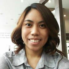 Profil korisnika Joanne Lorelie