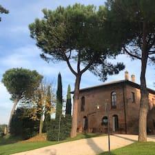 Podere La Rocca
