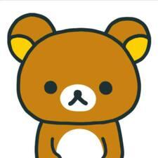 慧珊 User Profile