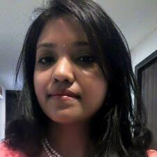 Pragya User Profile
