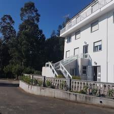 Profil korisnika Hotel Xunca Blanca