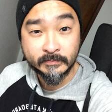 Yugo User Profile