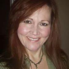 Donna Jo User Profile