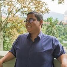 Héctor Arturo Kullanıcı Profili