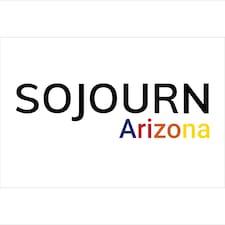 Profil korisnika Sojourn Hospitality