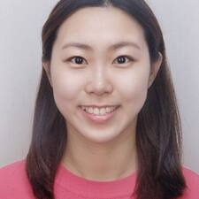 Profil Pengguna Yuqing