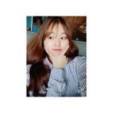Profil utilisateur de 아현