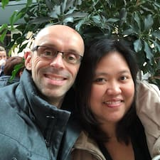 Erwin & Debbie User Profile