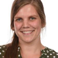 Willemijn felhasználói profilja