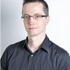 Csaba Kullanıcı Profili