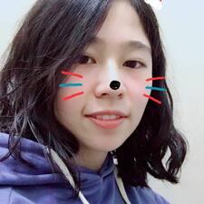 Το προφίλ του/της 圆圆