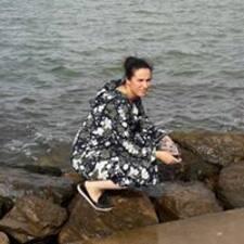 Profil korisnika Myriame