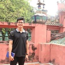 Minh Bao