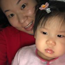 Yanjing - Profil Użytkownika