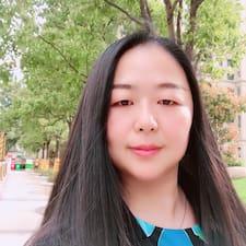 Nutzerprofil von 银凤