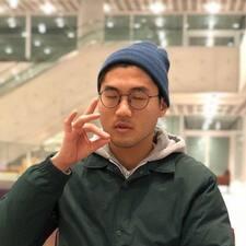 Nam Yoon User Profile