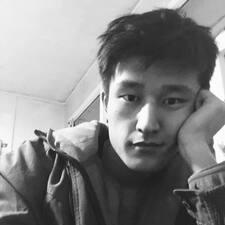 Profilo utente di 俊超
