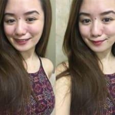 Profil korisnika Dana Pauline