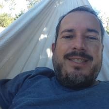 Mário Augusto Kullanıcı Profili