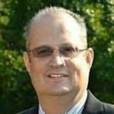 Profil utilisateur de Dr. Jay A.